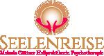 Heilpraktikerin für Psychotherapie in Köln Melanie Göttner Mobile Logo